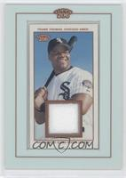 Frank Thomas (Batting Pose)