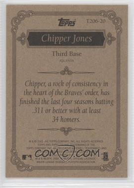 Chipper-Jones.jpg?id=ecf99869-68ab-4a59-98e6-1e275bddf0ac&size=original&side=back&.jpg