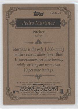 Pedro-Martinez.jpg?id=186aa33a-36c3-4009-8f2e-9db8bf75ac74&size=original&side=back&.jpg