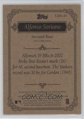 Alfonso-Soriano.jpg?id=c4df247c-84f9-4675-81c2-e30e4d31cd13&size=original&side=back&.jpg