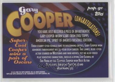 Gary-Cooper.jpg?id=f2175dc9-aa52-417f-aec3-1486feed4d54&size=original&side=back&.jpg