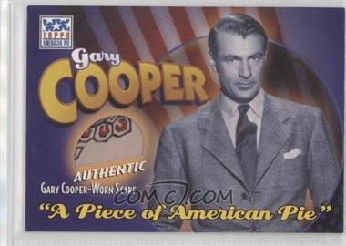Gary-Cooper.jpg?id=f2175dc9-aa52-417f-aec3-1486feed4d54&size=original&side=front&.jpg