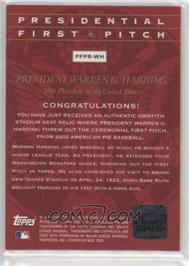 Warren-G-Harding.jpg?id=55d4e09c-89e7-45b1-9584-f8ecc3c0841a&size=original&side=back&.jpg