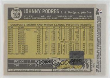 Johnny-Podres.jpg?id=22a1a5ab-8932-4e8b-b56c-572e4c92a59c&size=original&side=back&.jpg