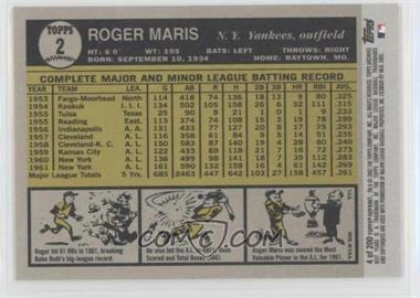Roger-Maris.jpg?id=c130dd45-2614-4cb2-9007-8b5ca79ba7db&size=original&side=back&.jpg