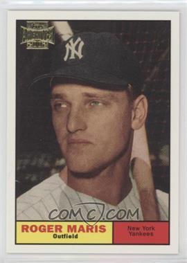 2002 Topps Archives Baseballcardpediacom