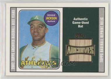 Reggie-Jackson.jpg?id=453ff579-4881-4c0f-9bdd-6de6629c3d6c&size=original&side=front&.jpg