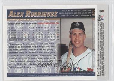 Alex-Rodriguez.jpg?id=21114f0b-70a9-4efd-a9e5-b8cec9695885&size=original&side=back&.jpg