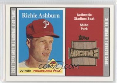 Richie-Ashburn.jpg?id=e7548baa-3e5f-4a21-8ab7-daa8f3fb3650&size=original&side=front&.jpg