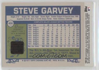 Steve-Garvey.jpg?id=e42d231e-adf4-4f01-8572-424c1993e539&size=original&side=back&.jpg