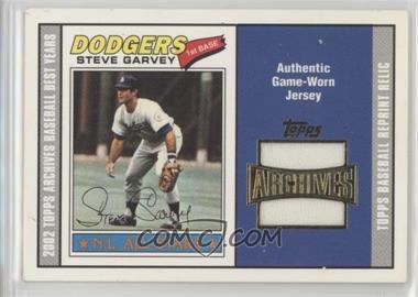 Steve-Garvey.jpg?id=e42d231e-adf4-4f01-8572-424c1993e539&size=original&side=front&.jpg