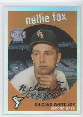 Nellie-Fox.jpg?id=b1499c0e-f888-406a-817a-17e5913dcb82&size=original&side=front&.jpg
