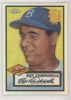 Roy Campanella [EXtoNM]