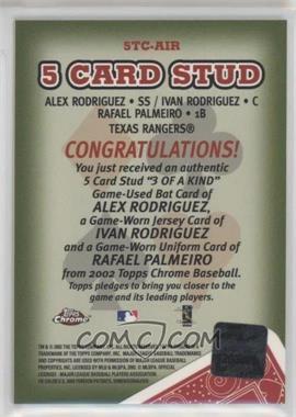 Alex-Rodriguez-Ivan-Rodriguez-Rafael-Palmeiro.jpg?id=967ad2ab-daa6-4e32-9e49-c9019bc7a3bc&size=original&side=back&.jpg