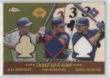 Alex-Rodriguez-Ivan-Rodriguez-Rafael-Palmeiro.jpg?id=967ad2ab-daa6-4e32-9e49-c9019bc7a3bc&size=original&side=front&.jpg