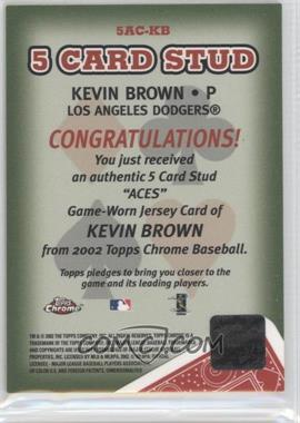 Kevin-Brown.jpg?id=7ba5cddb-b095-4fff-87fb-ee38b6748fa2&size=original&side=back&.jpg