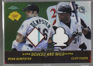 Ryan-Dempster-Cliff-Floyd.jpg?id=f4c39d0b-6735-436e-a333-a837dd2db328&size=original&side=front&.jpg