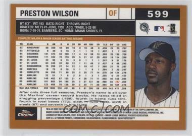 Preston-Wilson.jpg?id=59fab9cf-a18d-4abf-8e49-2cc6a1e0ace7&size=original&side=back&.jpg