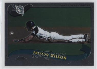 Preston-Wilson.jpg?id=59fab9cf-a18d-4abf-8e49-2cc6a1e0ace7&size=original&side=front&.jpg