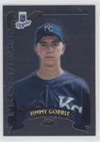 Jimmy Gobble