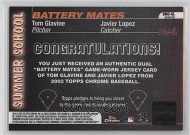 Tom-Glavine-Javy-Lopez.jpg?id=ffb3aeab-6d3a-455f-8e2c-38c335a23044&size=original&side=back&.jpg