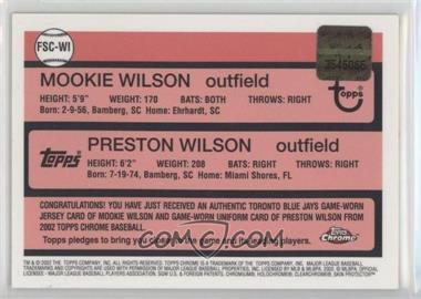 Mookie-Wilson-Preston-Wilson.jpg?id=1be20251-ee38-4706-b6c3-de1000484a43&size=original&side=back&.jpg