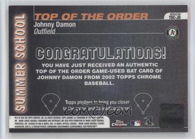 Johnny-Damon.jpg?id=8a71b5f2-8c08-4506-8f22-adb8c943c273&size=original&side=back&.jpg