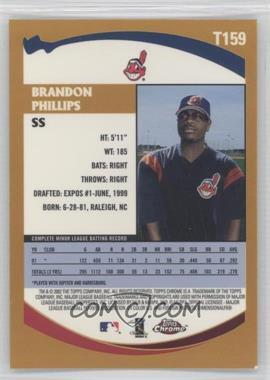 Brandon-Phillips.jpg?id=66590342-baed-43aa-8ae9-4c5e1bbcaf40&size=original&side=back&.jpg