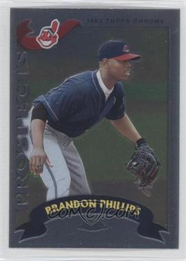 Brandon-Phillips.jpg?id=66590342-baed-43aa-8ae9-4c5e1bbcaf40&size=original&side=front&.jpg