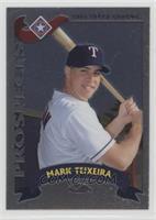 Mark Teixeira [EXtoNM]