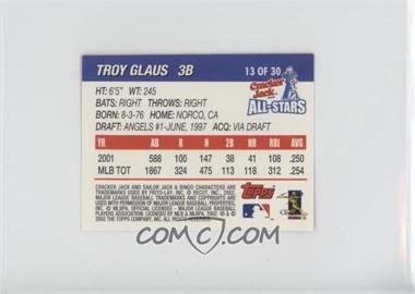 Troy-Glaus.jpg?id=23f3fd94-c811-495b-8318-12d8303f3821&size=original&side=back&.jpg