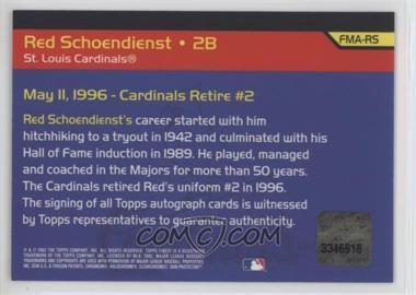 Red-Schoendienst.jpg?id=1b2ce6e7-8f98-4d23-9841-2a1f75b93b6a&size=original&side=back&.jpg