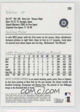 Ichiro-Suzuki-(Base).jpg?id=63668728-e547-4f57-acaf-ca5d3d3cd326&size=original&side=back&.jpg