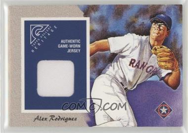 Alex-Rodriguez.jpg?id=85d4c205-2191-409b-b35a-902abad8eccb&size=original&side=front&.jpg