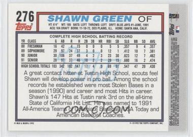 Shawn-Green.jpg?id=88a9da05-ed85-44a0-8c89-2abbff20557b&size=original&side=back&.jpg