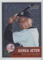 Derek Jeter /553