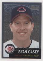 Sean Casey /553
