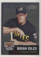 Brian Giles #/553