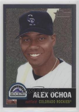 Alex-Ochoa.jpg?id=b1ce93fa-189d-443a-ac18-338528e6ffd4&size=original&side=front&.jpg