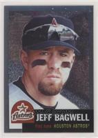 Jeff Bagwell /553