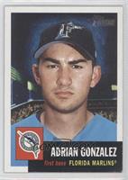 Adrian Gonzalez (Night)