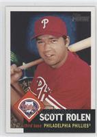 Scott Rolen (night)