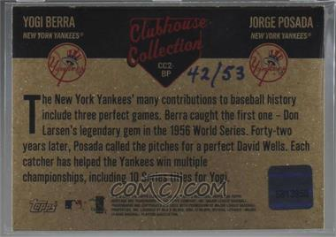 Yogi-Berra-Jorge-Posada.jpg?id=cbe8ff19-570a-4ce9-91fa-b5f42ad0891c&size=original&side=back&.jpg