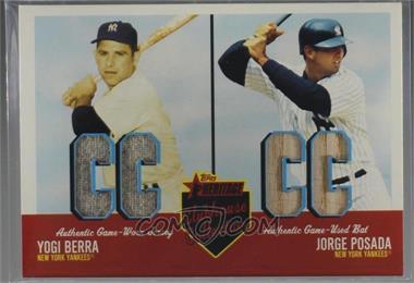 Yogi-Berra-Jorge-Posada.jpg?id=cbe8ff19-570a-4ce9-91fa-b5f42ad0891c&size=original&side=front&.jpg