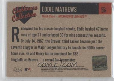 Eddie-Mathews.jpg?id=00fe9d95-a218-41c7-8196-a80709c080f2&size=original&side=back&.jpg
