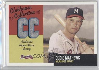 Eddie-Mathews.jpg?id=00fe9d95-a218-41c7-8196-a80709c080f2&size=original&side=front&.jpg