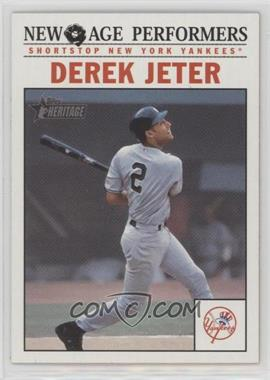 Derek-Jeter.jpg?id=0eba6e38-7235-44e4-94b5-0fb497a9c5cf&size=original&side=front&.jpg