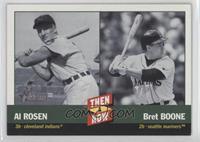 Al Rosen, Bret Boone [EXtoNM]
