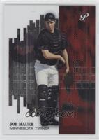 Joe Mauer /1999
