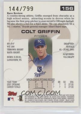 Colt-Griffin.jpg?id=cb8e7619-28e8-4581-b2cf-7be289514a6e&size=original&side=back&.jpg